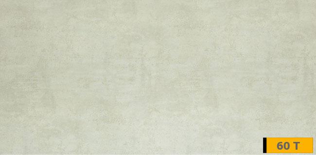 Bảng màu acmine Talab